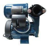 Máy bơm tăng áp Adelino 370w (0.37KW) APS37