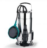Máy bơm nước thải Ewara 50PS400