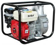 Máy bơm nước chạy xăng Kabuto KBT30 (6.5HP)