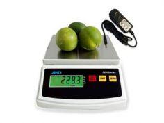 Cân điện tử mini 3kg/0.5g FEH FEH3000
