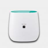 Máy lọc không khí Xiaomi Mi Purifier 3C