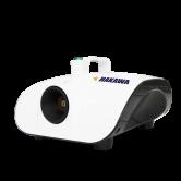Vòng đeo tay thông minh đo nhịp tim iLEPO i2 hỗ trợ thể thao, chống nước IP67