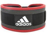Đai tập tạ Adidas size M ADGB-12237