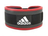 Đai tập tạ Adidas ADGB-12238 - Size L
