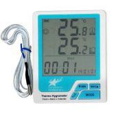 Đồng hồ đo độ ẩm TCVN-5IN1