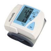 Máy đo huyết áp Microlife BP 3BU1-3