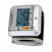 Máy đo huyết áp Microlife BP 3J1-4D