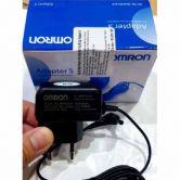 Bộ đổi nguần chính hãng OMRON – Adapter S