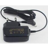 Bộ đổi nguồn dùng cho máy đo huyết áp bắp tay Omron