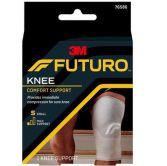 Băng hỗ trợ bó bắp chân thể thao Futuro L/XL 80302EN