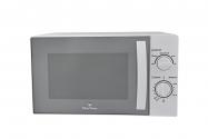 Lò vi sóng Toshiba ER-SGM20(S1)VN 20 lít