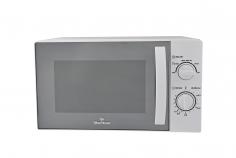 Lò vi sóng cơ Electrolux EMG20K38GB (20L)