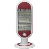 Đèn sưởi nhà tắm Tiross TS9291, 2 bóng -550W