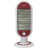 Đèn sưởi nhà tắm 2 bóng Roler RL-2112  - 550W