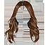Thiết bị dưỡng tóc