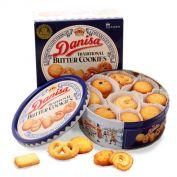 Bánh quy bơ Danisa hộp 681g