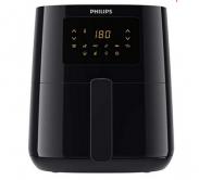 Nồi chiên không dầu Philips HD9252/90 2.4 lít
