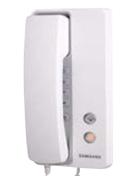 Interphone SHT-IPE101/EN