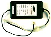 Power Adapter SHT-PS17X