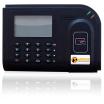 Máy chấm công bằng thẻ từ Abrivision ABS300