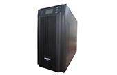 Bộ nguồn lưu điện UPS HYUNDAI HD-6K1 ON-LINE