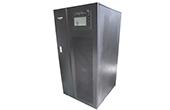 Bộ lưu điện UPS HYUNDAI HD-20K2 ON-LINE