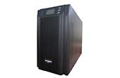 Bộ nguồn lưu điện UPS HYUNDAI HD-2K1 ON-LINE