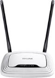 Wireless  Router TP-LINK TL-WR841N