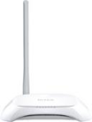 Wireless Router TP-LINK TL-WR720N