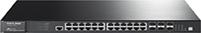 Switch TP-LINK T3700G-28TQ