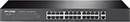 Switch TP-LINK TL-SL1226