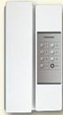 ĐIỆN THOẠI NỘI BỘ INTERPHONE COMMAX TP-12RC
