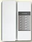 ĐIỆN THOẠI NỘI BỘ INTERPHONE COMMAX TP-12RM