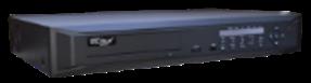 Đầu ghi hình AHD chuẩn 1080p AVR7104H