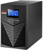 Bộ lưu điện UPS Maruson ULT-W3KGMS