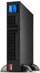 Bộ lưu điện UPS Maruson ULT-2KRTGME