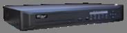 Đầu ghi hình AHD chuẩn 1080p AVR7108H