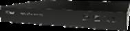 Đầu ghi hình goldeye chuyên dụng cho camera IP NVR9208