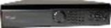 Đầu ghi hình analock goldeye H5616