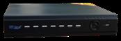 Đầu ghi hình analock goldeye H5304