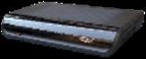 Đầu ghi hình analock goldeye H7304I