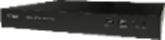 Đầu ghi hình goldeye cho camera IP NVR7108