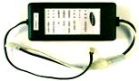 Samsung SHT-PS17X