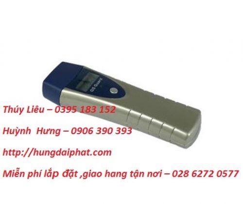 GS-6100C