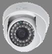 Eview IRD2936A20L