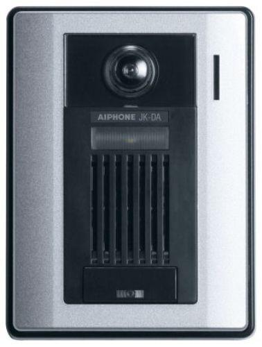Nút chuông cửa camera  Aiphone JP-DA
