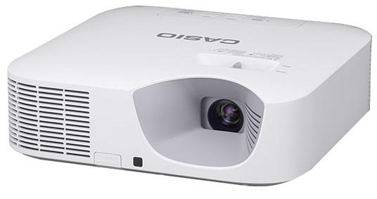 Máy chiếu CASIO XJ-V100W