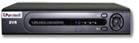 Đầu Ghi Hình 8 Kênh IP + AHD PURATECH PRC-3700AH