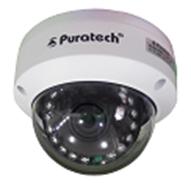 Camera Puratech PRC-235AM