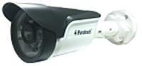 Camera AHD Puratech PRC-208AGS